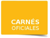 CARNETS OFICIALES